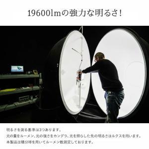 HID屋 LEDヘッドライト H7 H8 H9 H11 H16 H10 HB3 HB4 HIR2 爆光 10110lm 6500k 車検対応 ホワイト フォグランプ使用可能 日本製 LEDチップ搭載 tradingtrade 07