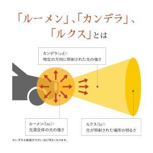 HID屋 LEDヘッドライト H7 H8 H9 H11 H16 H10 HB3 HB4 HIR2 爆光 10110lm 6500k 車検対応 ホワイト フォグランプ使用可能 日本製 LEDチップ搭載 tradingtrade 09
