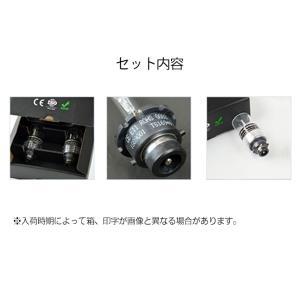 35W D2R/D2S 純正交換HIDバルブ 6000K/8000K|tradingtrade|12