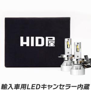 35W 輸入車用HIDコンバージョンキット ワーニングキャンセラー内蔵 H4Hi/Lo ショートタイプ(リレーハーネス付・ワーニングキャンセラー付)|tradingtrade