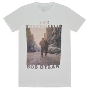 BOB DYLAN (ボブ・ディラン) のオフィシャルマーチャンダイズ!