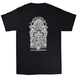 DOGTOWN Scott Oster Pocket Tシャツ BLACK|tradmode
