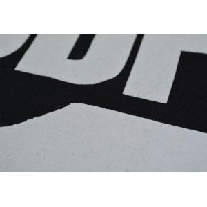 GODFLESH Godflesh Tシャツ|tradmode|05