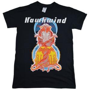 B品 HAWKWIND SPACE RITUAL Tシャツ LEMMY motorhead|tradmode