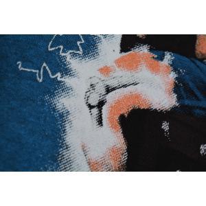 METALLICA Ride The Lightning Tシャツ|tradmode|08