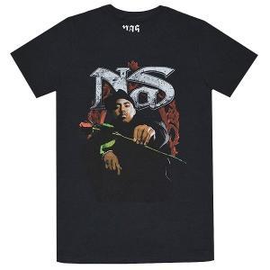 NAS (ナズ) のオフィシャルマーチャンダイズ!