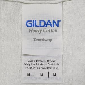 OPERATION IVY Energy Tシャツ tradmode 03