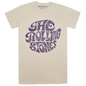 THE ROLLING STONES (ザ・ローリング・ストーンズ) のオフィシャルマーチャンダイズ...