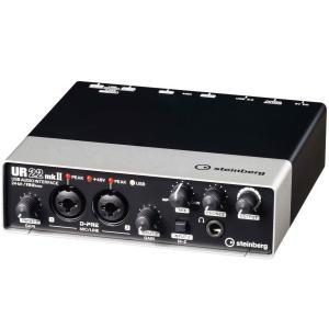【商品コード:16006805364】コンボジャックにより高感度マイクや大出力のライン機器など幅広い...