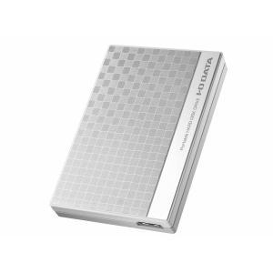 【商品コード:16006805458】[特長] 手のひらサイズで大容量、USB3.0で転送速度も高速...
