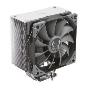 【商品コード:16006806510】Intel 775/115x/1366/2011/2011(V...