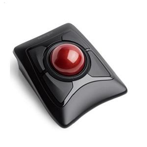 【商品コード:16006811097】接続方式/Bluetooth、2.4GHz USB付属品/レシ...