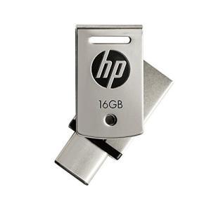 【商品コード:16006818706】HP ヒューレット・パッカード USB Type-CとType...