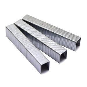 【商品コード:16006822151】製造国:中国 材質:鉄 1連接着本数:100本 対応機種:EM...