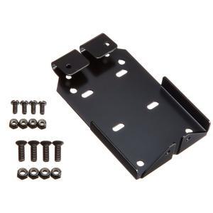 【商品コード:16006824978】ハンガーネットボード用バックプレート 対応機種:GH-525、...