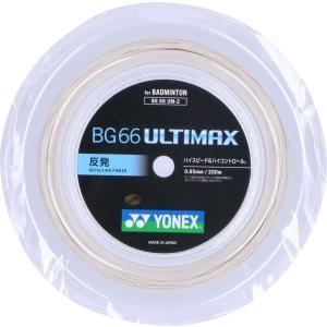 ヨネックス(YONEX) バドミントン ストリ...の関連商品3