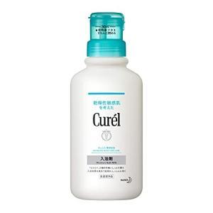 【商品コード:16006833142】赤ちゃんのデリケートな肌にもお使いいただけます 弱酸性 無香料...