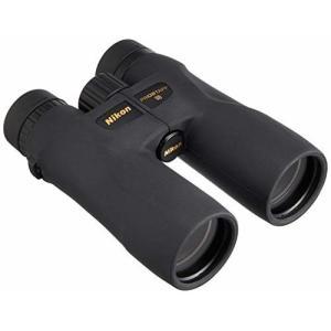 Nikon 双眼鏡 プロスタッフ 5 8x42...の関連商品8