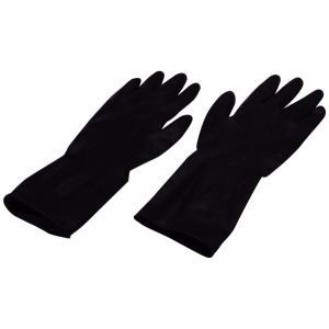 【商品コード:16006854788】サイズ:全長28.0×中指の長さ7.6×手のひらまわり18.8...
