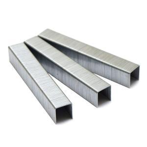【商品コード:16006879563】製造国:中国 材質:鉄 1連接着本数:100本 対応機種:EM...