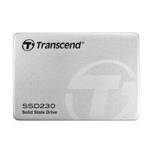 【商品コード:16006997263】製品特徴:DDR3 DRAMキャッシュ搭載によりアクセスタイム...