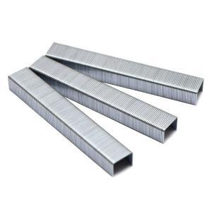 【商品コード:16007011112】製造国:中国 材質:鉄 1連接着本数:100本 対応機種:EM...