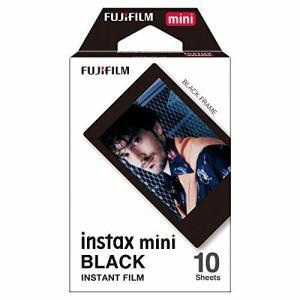 FUJIFILM インスタントカメラ チェキ...の関連商品10