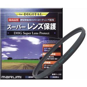 【商品コード:16007079540】型番:066068 フィルター径: 49mm 製造国:日本 撥...