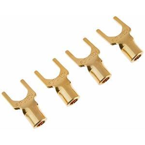 【商品コード:16007139783】圧着式構造。 非磁性。