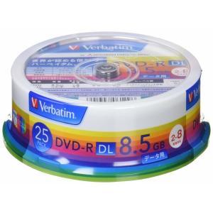 【商品コード:16007248234】品種:データ用 DVD-R 1回記録用 容量(GB):8 種類...