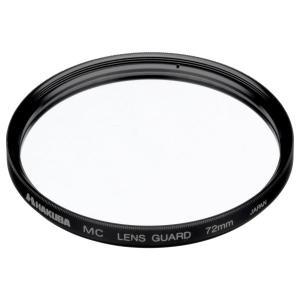 【商品コード:16007272022】メーカー型番 : CF-LG72 レンズキャップ装着可否 : ...