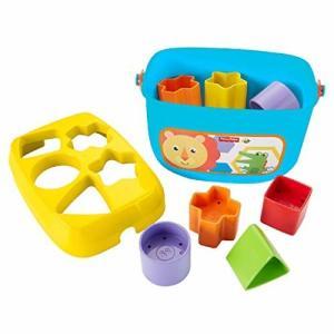 【商品コード:16007459755】カラフルブロックを形あわせで入れて! 小さな手に持ちやすくて遊...