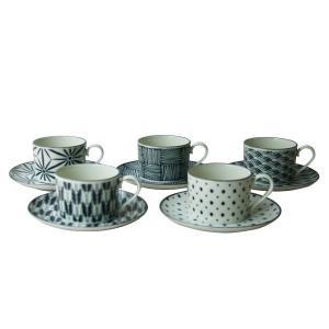 【商品コード:16008687892】サイズ:碗/直径8.5×高さ6cm、皿/直径16×高さ2cm