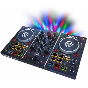 【商品コード:16009515884】超ポータブル、高機能 - Serato DJ Intro fo...