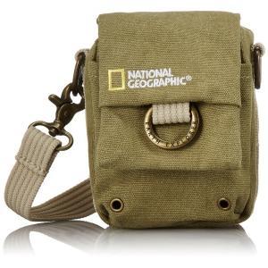 NATIONAL GEOGRAPHIC デジタルカメラケース Earth Exploreコレクション...