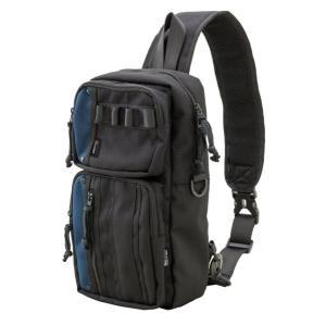 【商品コード:16009589602】サイズ:H33cm×W20cm×D10cm(付属ポケットを含む...