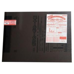 光 ポリカーボネート樹脂板(UV剤入) ブラウ...の関連商品2