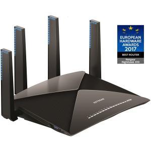 【商品コード:16009648031】[製品特徴] 次世代規格 IEEE802.11ad (4.6G...