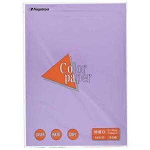 【商品コード:16013957629】サイズ:A4(210×297mm) 坪量:128g/m2 紙厚...