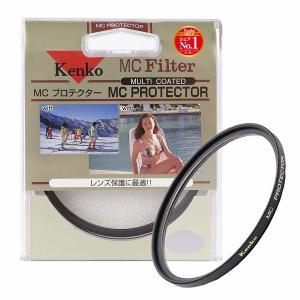 【商品コード:16014623958】ベーシックなレンズ保護フィルター レンズ保護に重視したシリーズ...