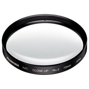 【商品コード:16014625104】メーカー型番 : CF-CU372 装着可能カメラ   ※カメ...