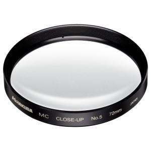 【商品コード:16014627857】メーカー型番 : CF-CU572 装着可能カメラ   ※カメ...