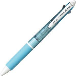 【商品コード:16014644168】ノック式 重量:12g シャープ芯径:0.5mm ボールペン ...