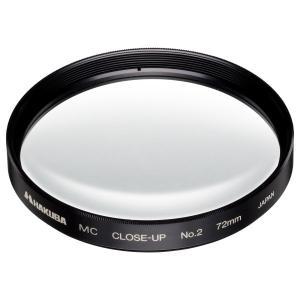 【商品コード:16014646258】メーカー型番 : CF-CU272 装着可能カメラ   ※カメ...