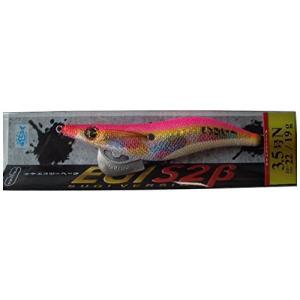 【商品コード:16014650064】原産国:日本 NO:22 カラー:ピンクホロマーブル サイズ:...