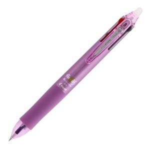 【商品コード:16014653806】【フリクション】こすると消えるボールペン 【特長】こするとイン...