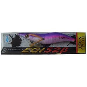 【商品コード:16014658884】原産国:日本 NO:17 カラー:パープルパープル サイズ:3...