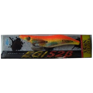 【商品コード:16014659051】原産国:日本 NO:23 カラー:オレンジホロマーブル サイズ...