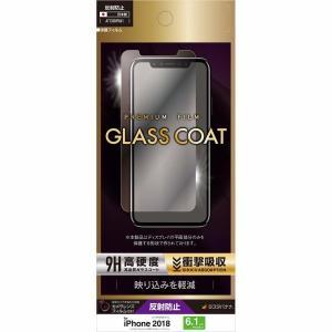 【商品コード:16014696329】対応機種:iPhone XR 【製造国】日本