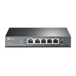 【商品コード:16015888777】IPsec/PPTP VPN プロトコルに対応 同時に最大 2...